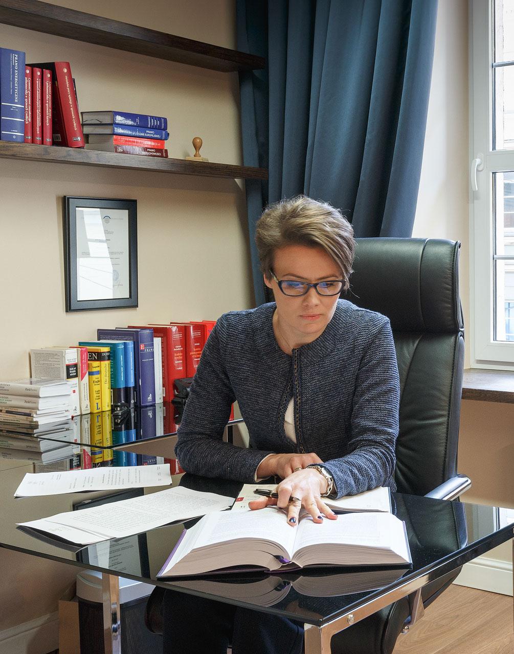 prawobudowlane generalny inwestor dochodzenie roszczeń Gesellschaft GmbH in Polen wypadek szkoda ubezpieczenie